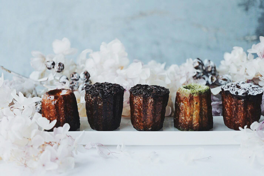 wedding_canele